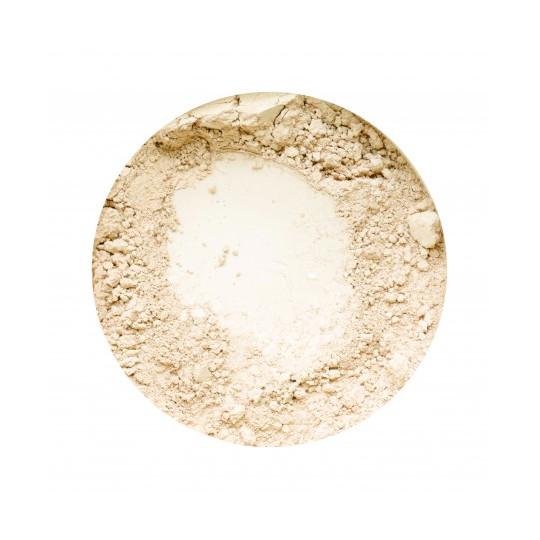 mineralny podkład Annabelle Minerals